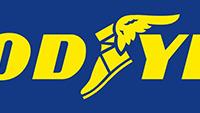 Goodyear-Logo