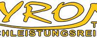 Syron_logo